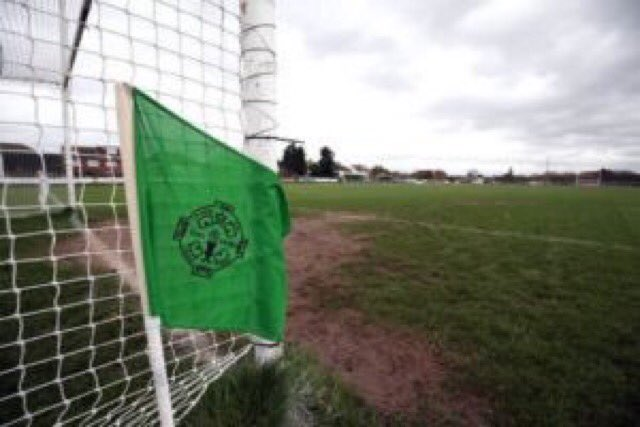 Limerick GAA Friday Fixtures: West GAA Junior A Hurling Championship Feenagh/Kilmeedy v Kilmallock in Ballingarry at 7.30pm Askeaton v Adare in The Bog Garden at 7.30pm Minor A Football Championship Dromcollogher/Broadford v Kildimo/Pallaskenry in Dromcollogher at 7.30pm