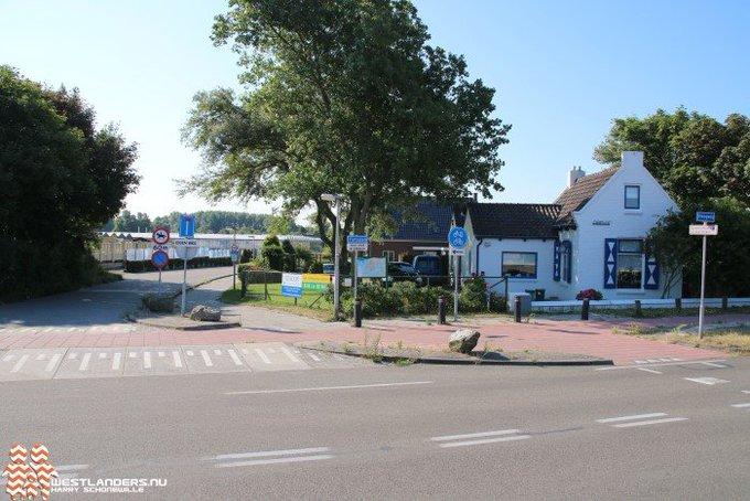 Beroep gegrond tegen nieuwbouw aan de Haagweg https://t.co/dRy70pJm6b https://t.co/QcaVKui1wK
