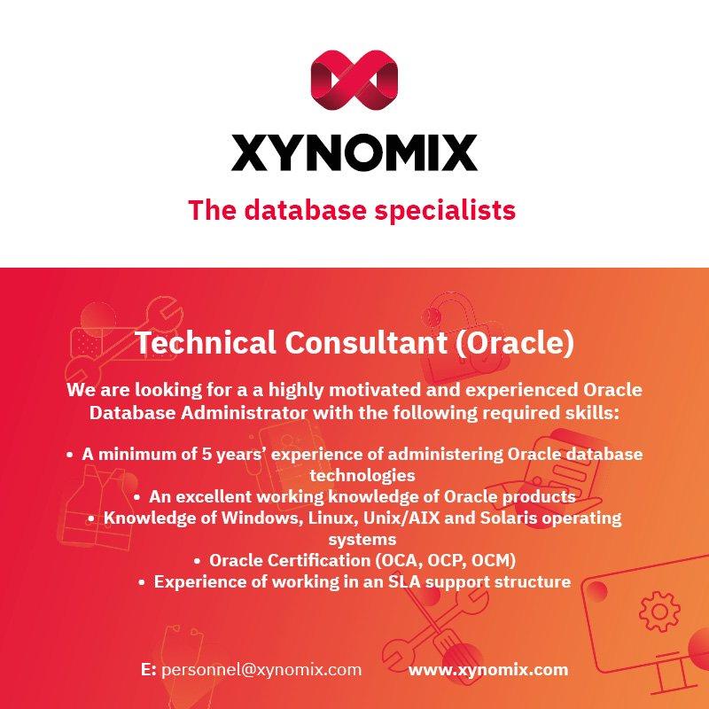 Xynomix (@Xynomix) | Twitter