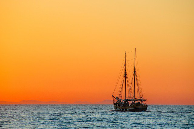 Theres still time to book a #Med #SailingYacht Charter we've got fantastic #Gulets available to cruise around #Turkey as well as great #ClassicYachts