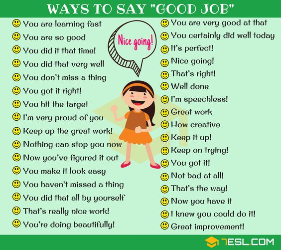 Good Job Synonym! #English #LearnEnglish #EnglishVocabulary #Grammar #Ingles #FelizFinde <br>http://pic.twitter.com/cVP49w6I9t