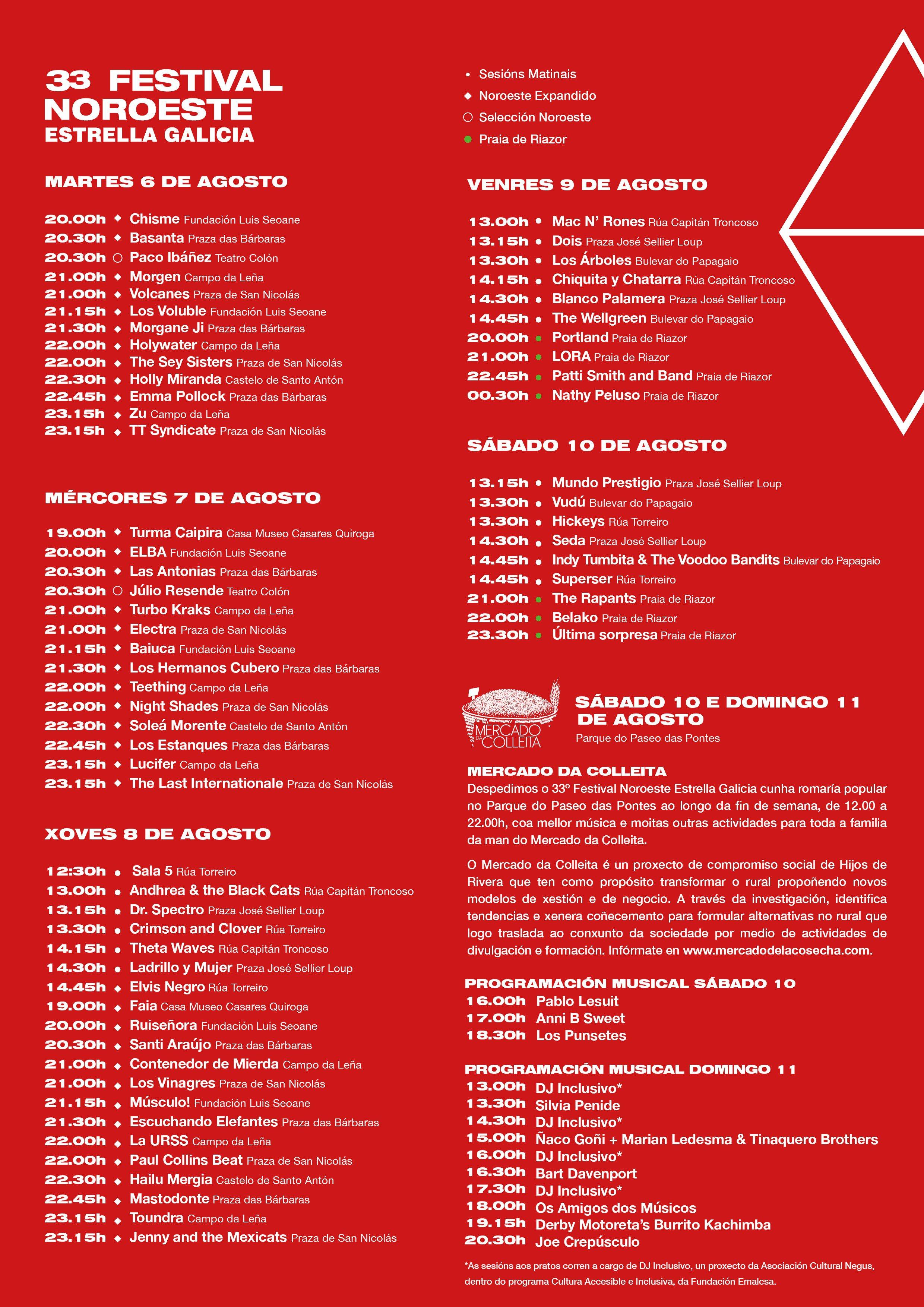 Noroeste Pop-Rock 2019 - Página 13 D_1WnDYX4AAhBLr?format=jpg&name=4096x4096