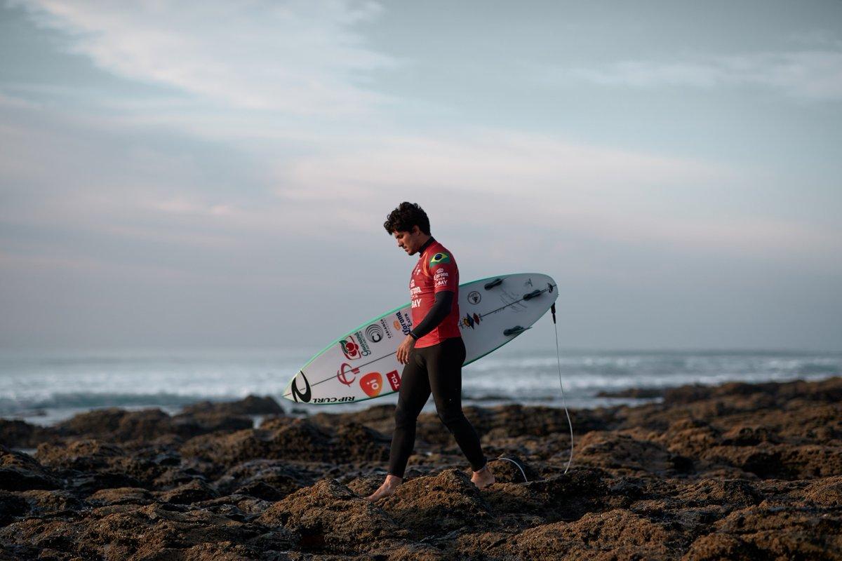 @ESPNagora's photo on #surfenaespn