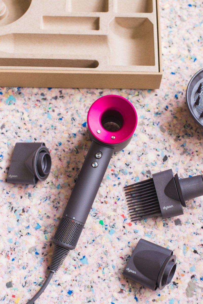 Dyson hair dryer weight купить дайсон дс 37