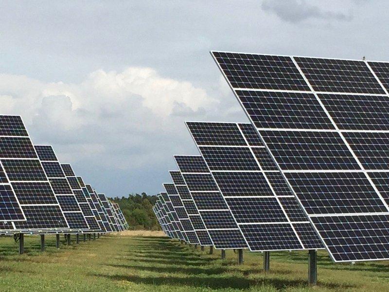 Luxor Solar GmbH (@LUXORsolar) | Twitter