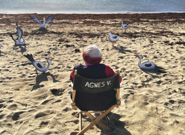 No idea what we're talking about when we say @HOME_mcr Women in Global Cinema Season? Well visit here to learn more  http:// bit.ly/HOMECWGC    . Upcoming highlights include a new documentary from #AgnesVarda and a small retrospective on the work of #LinaWertmuller. Don't miss them!<br>http://pic.twitter.com/qHxuqvdQMq