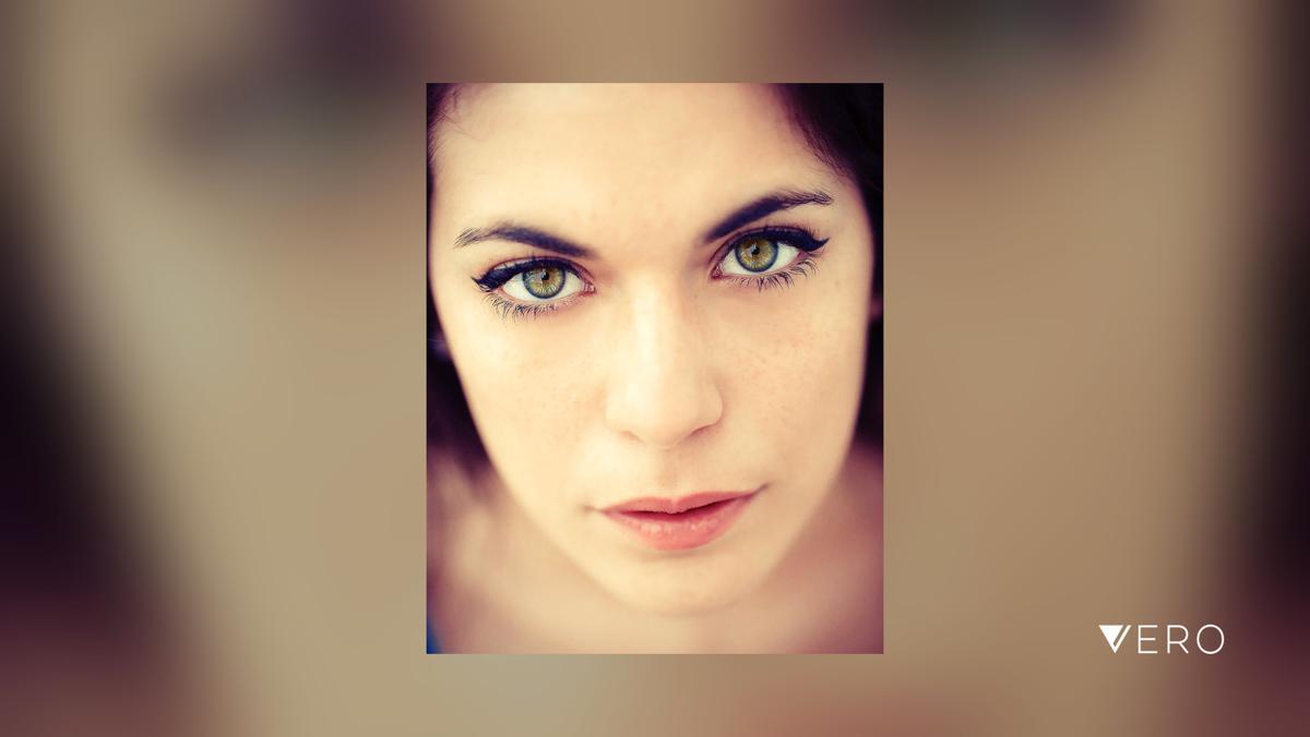 Alessandro Gaziano on Twitter: #fotografia #set #italia #italy #photo #foto #AlessandroGaziano #body #woman #beauty #sguardo #occhi #photographer #bellezza #veroexplore #photography #follow #like #original_view #italianpts #picoftheday #girl #modella #podium #model #4… @VeroTrueSocial…
