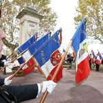 Image for the Tweet beginning: La lutte des élus antibois