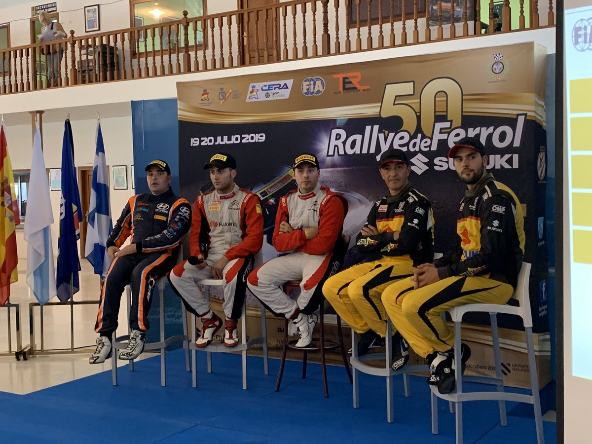 CERA: 50º Rallye de Ferrol [19-20 Julio] D_1jpnnXUAEKbPV