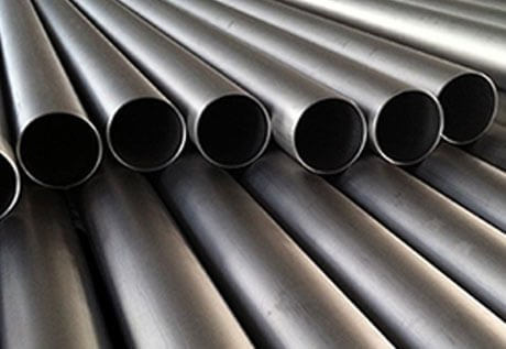 We Are Regularly Exports Copper Nickel 70-30 Pipes And Tubes In Saudi Arabia, Jordan, Qatar, United States Of America. https://t.co/rfw46UJekD #Copper #Nickel #CuproNickel #CopperNickel #CopperNickelPipe https://t.co/l9IAxQembL