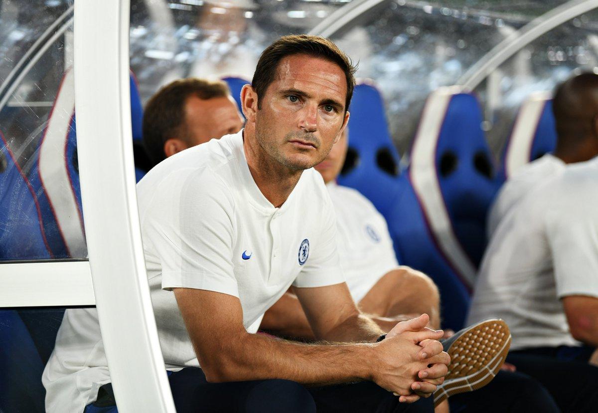 Chelsea nhận tin dữ trước đại chiến với MU tại Ngoại hạng Anh