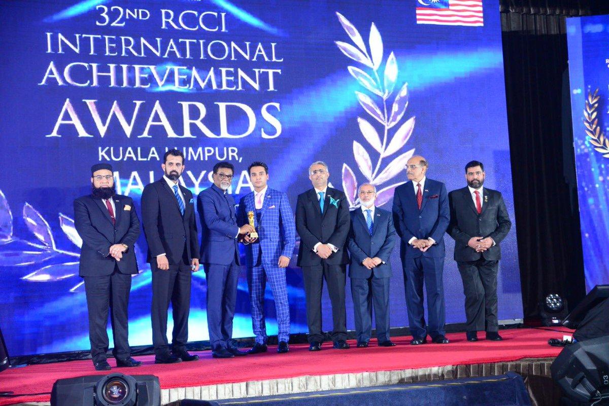Roots International schools (@RIS_Pak)   Twitter