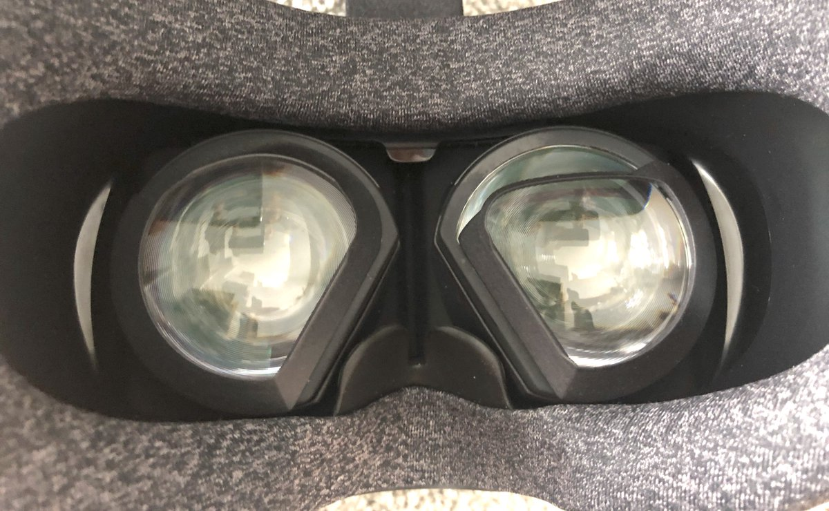 VR Optician (@vroptician) | Twitter