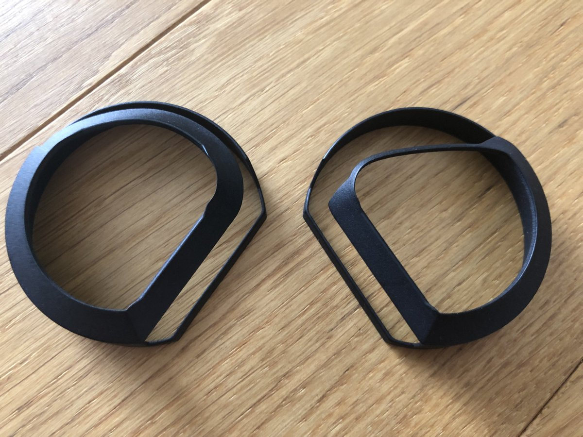 VR Optician (@vroptician)   Twitter