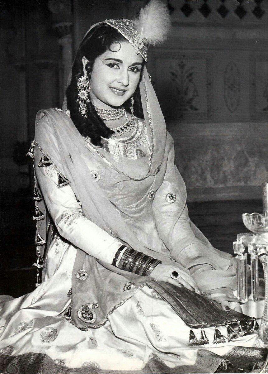 Image result for bina rai