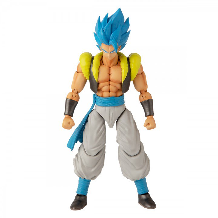 We're pleased to announce we've just added a new action figure line to Middle Realm - Dragon Stars!  Pre-order available now at http://MIDDLEREALM.COM 💥  #anime #gogeta #dragonstars #bandai #dragonball #dbz #goku #broly #gohan #toyphoto #toyphotography #toys