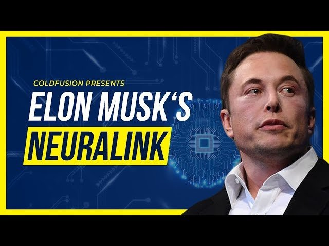 Neuralink: Elon Musk's plan to merge brain and machine - https://www.vubblepop.com/letstalkscience/video?vid=neuralink-elon-musks-plan-to-merge-brain-and-machine&dest=ltscience1 … - @letstalkscience via @ColdFusion_TV 🧠💻🤔 #Neuralink #neuroscience #ElonMusk #tech #technology
