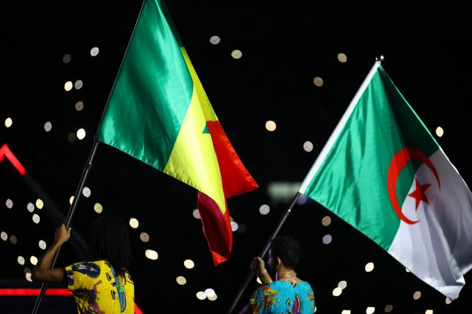 CAN 2019-COUPE D'AFRIQUE DES NATIONS - Page 5 D_234OyXUAAyCkf?format=jpg&name=small