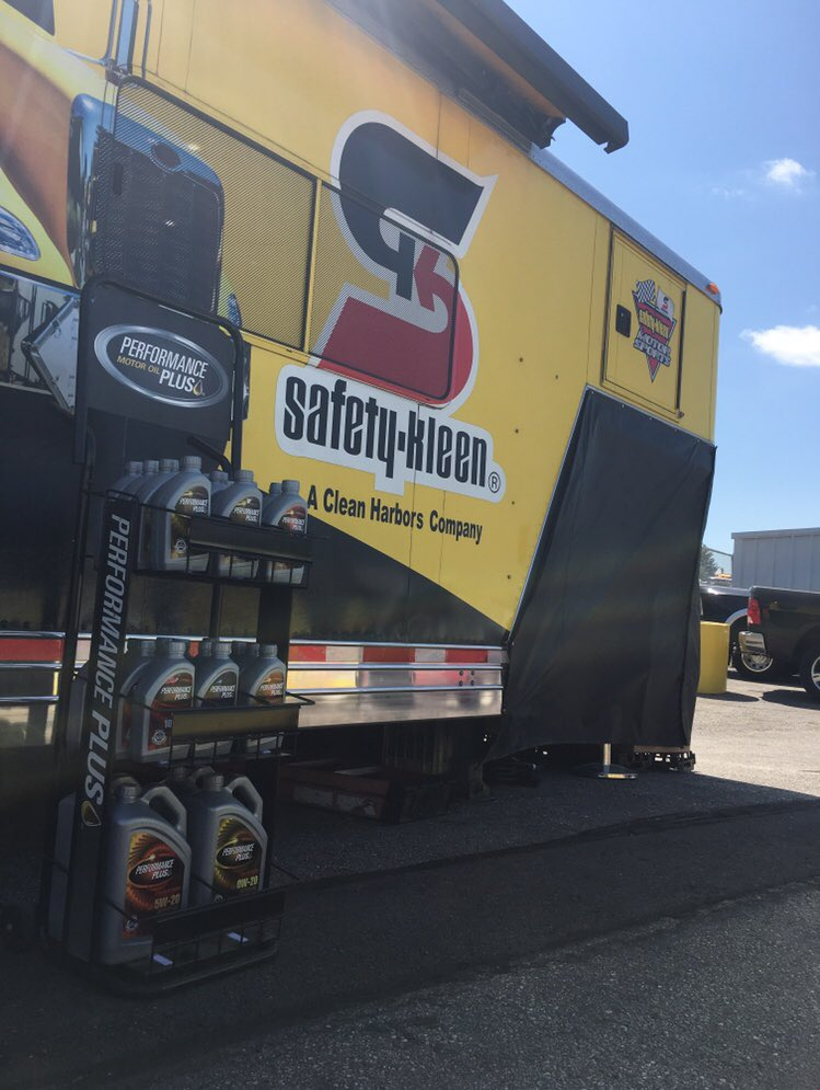 Safe Clean Colorados Efforts Performance - TropicalWeather