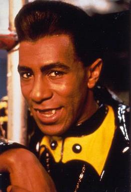 The Cats movie had already lost before it even started. You can't top Perfection.  #RedDwarf #TongueTied