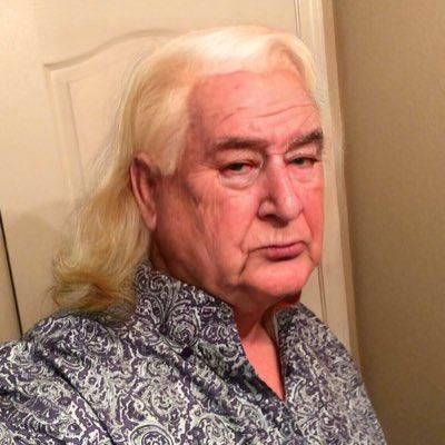 Ric Flair dripp #NewProfilePic<br>http://pic.twitter.com/3FKdzziu78