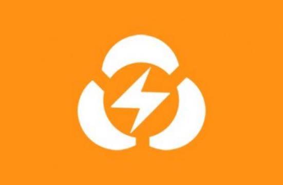 Techforpc (@techforpc)   Twitter