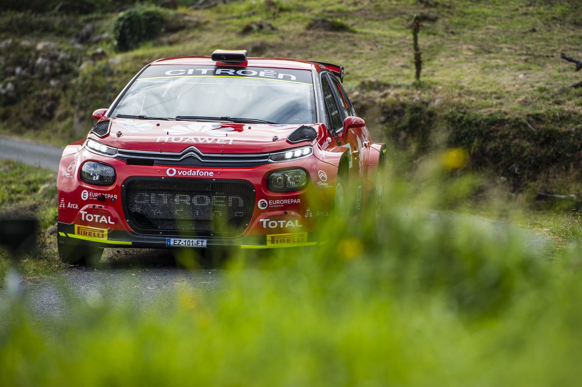CERA: 50º Rallye de Ferrol [19-20 Julio] D_26z8QWwAAj5gj