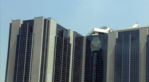 CBN to use mosques, churches for financial literacy | TheCable http://bit.ly/2M2w4D4