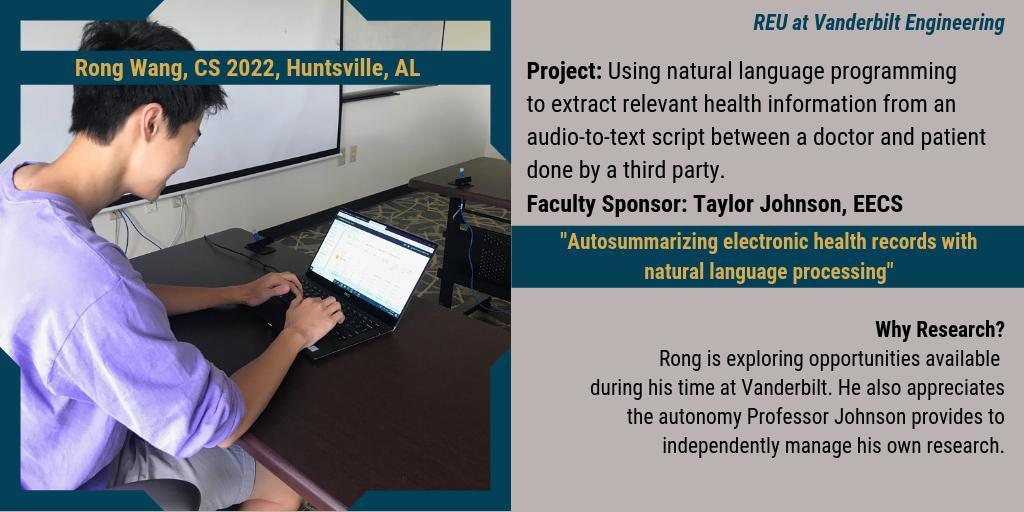 VU Engineering (@VUEngineering)   Twitter