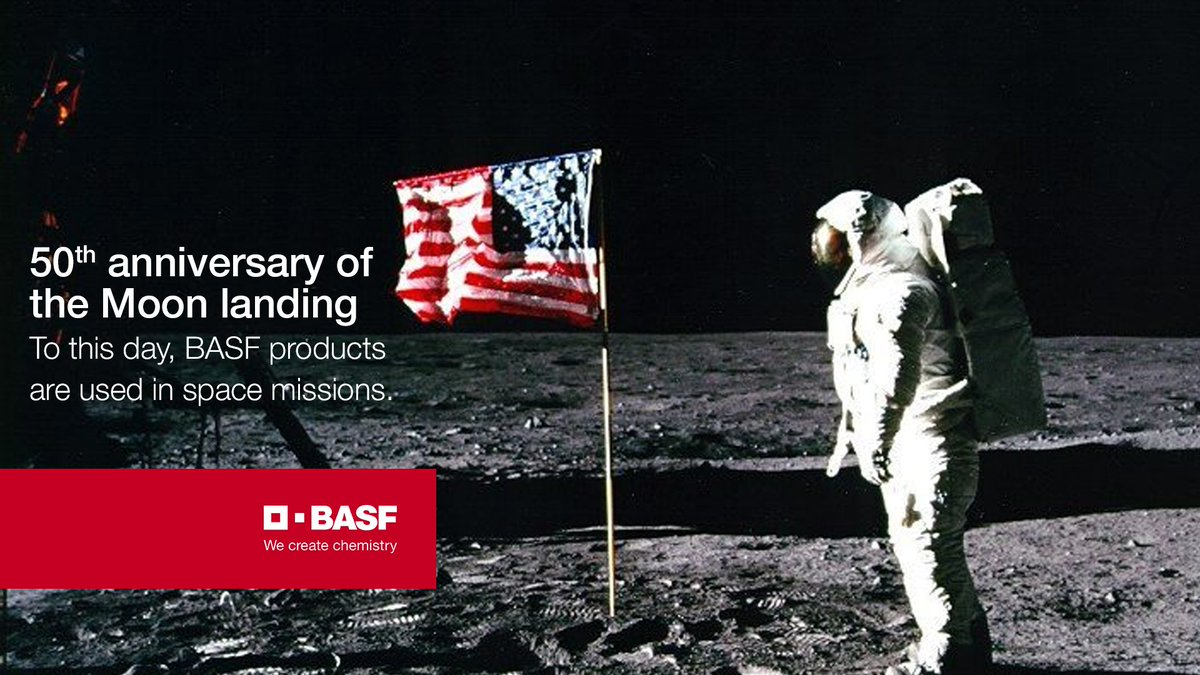 BASFCorporation - BASF North America Twitter Profile | Twitock