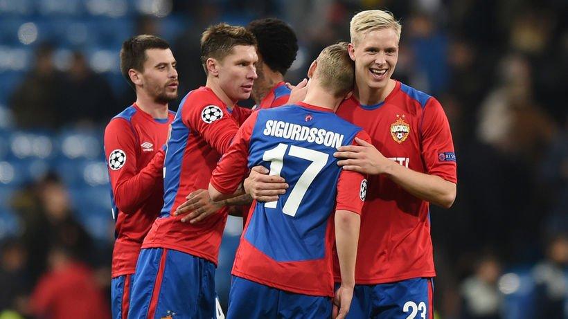 Exclusive: CSKA Moscow @PFC_CSKA and Iceland @FootballIceland defender Hörður Björgvin Magnusson talks Russian Premier League, @UEFAEuro 2020 Qualifiers https://foxsports1340am.com/exclusive-cska-moscow-and-iceland-defender-hordur-bjorgvin-magnusson-talks-russian-premier-league-euro-2020-qualifiers/… via: @DeanPerretta @1340AMFOXSports #CSKAMoscow #Профессиональный #футбольный #клуб #ЦСКА #Москваpic.twitter.com/AvrULima1w