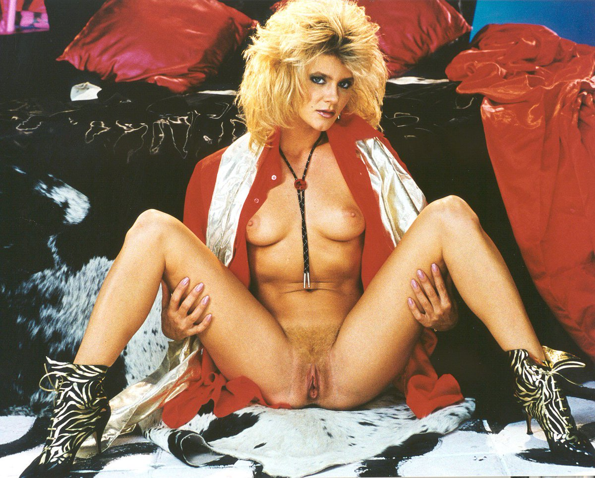 Ginger lynn porn movies cheerleader wayne 9