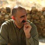 Image for the Tweet beginning: Yesterday, #Bakur directors  #CayanDemirel