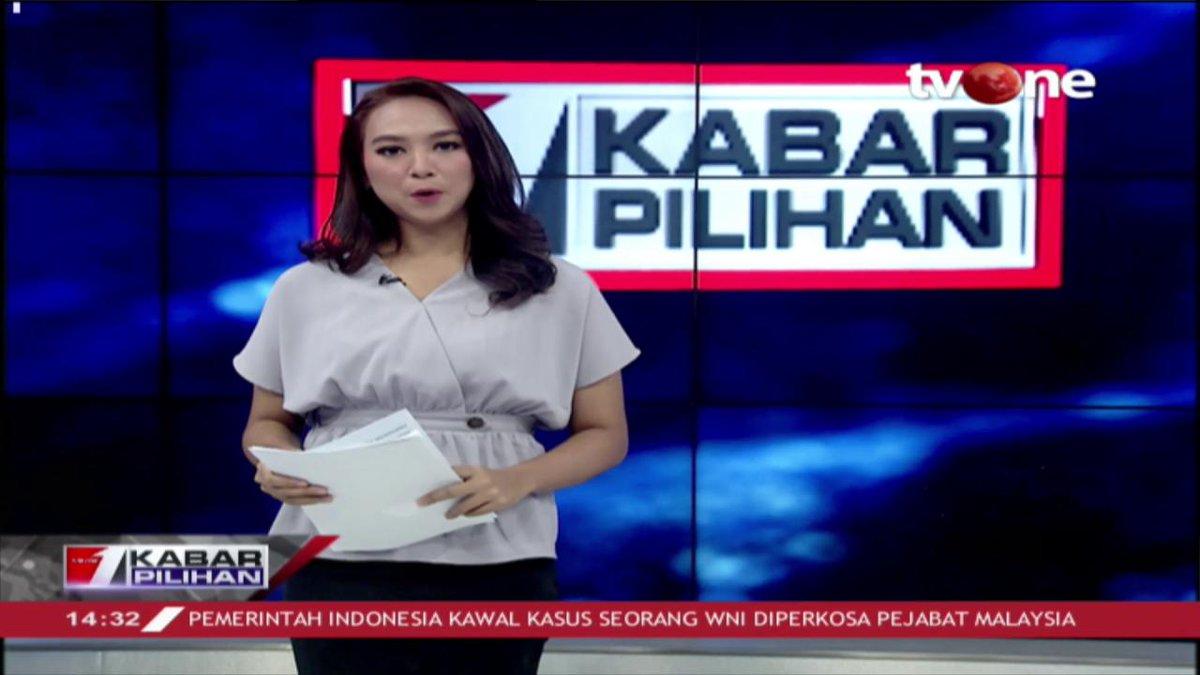 Polisi menangkap puluhan warga yang melakukan penyerangan terhadap prajurit TNI di Jambi. Para pelaku yang ditangkap berjumlah 45 orang.#PenyeranganTNI #SengketaLahan #TNIPOLRI