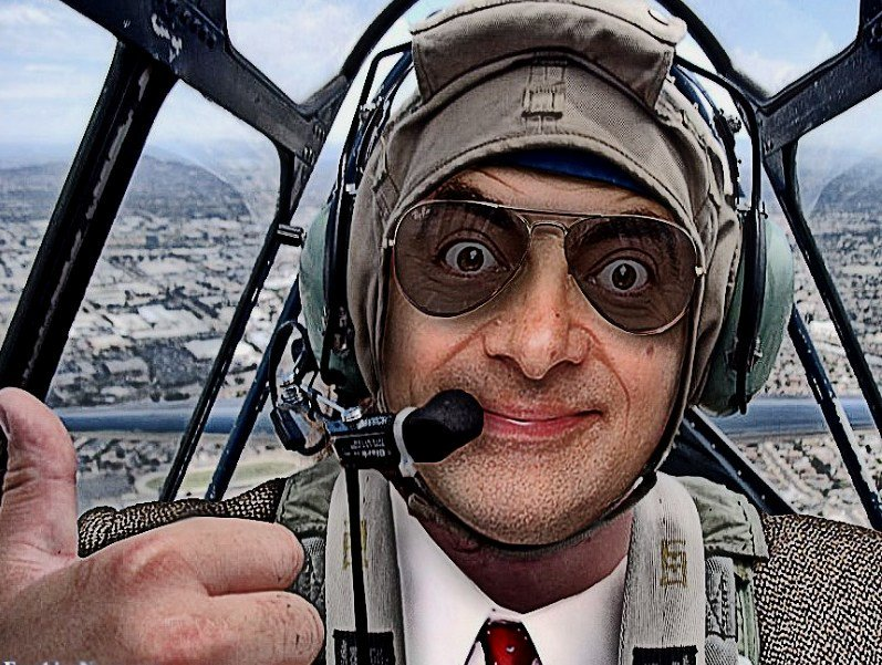 Пилоты смешные картинки, телефон прикольные анимационные