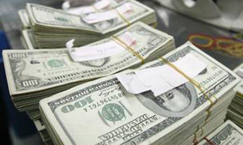 La fortuna está calculada en mas de mil millones de dólares. Dentro del marco legal, El #GobiernoDeMéxico entablará una negociación con el de los EU para recuperar los recursos, propiedades y dinero del narcotraficante, Joaquín Guzmán Loera, El Chapo.