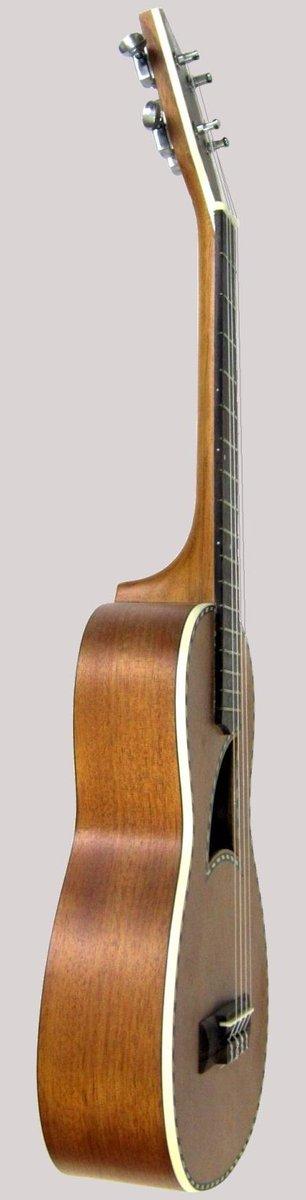 shs international eddy finn tenor ukulele