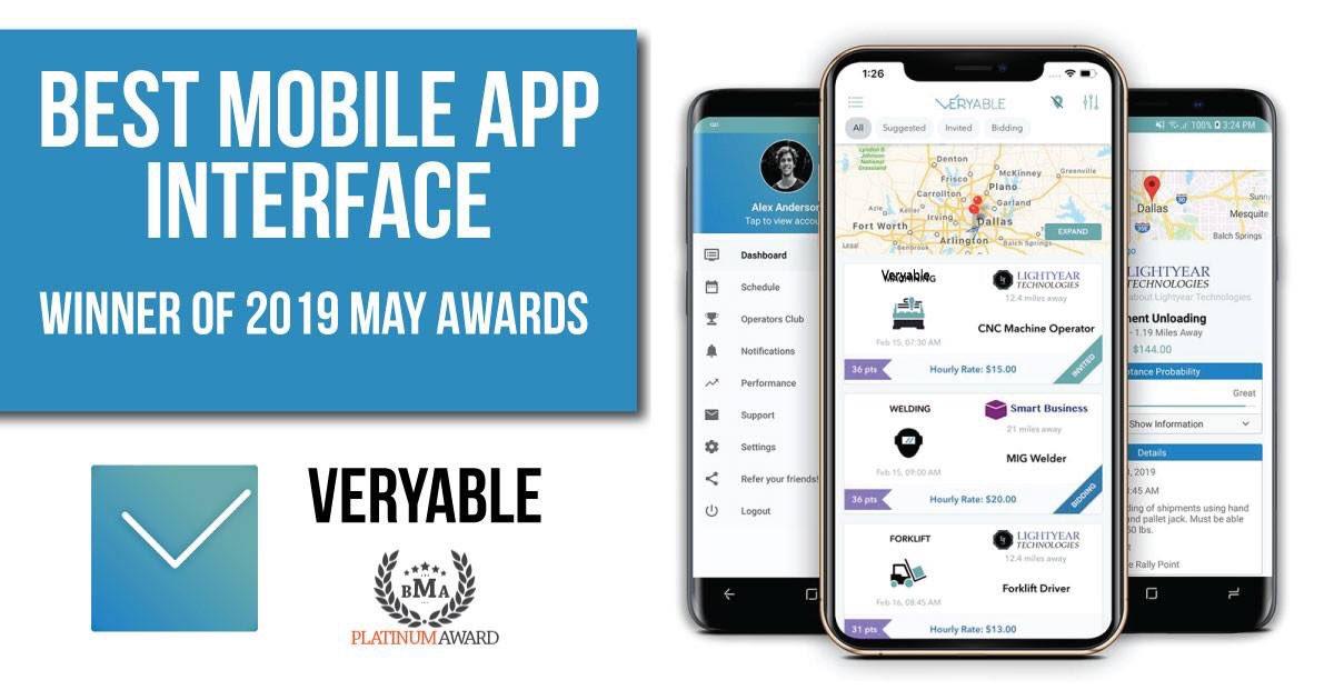 Best App Awards (@BestAppAwards) | Twitter