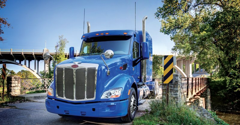 Allstate Peterbilt Group (@PeterbiltGroup) | Twitter