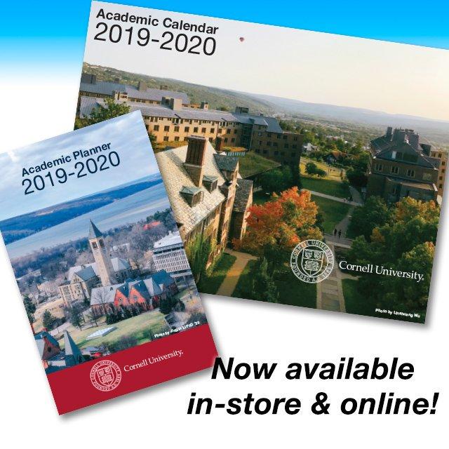 Cornell Calendar 2020-21 Top 10 Punto Medio Noticias | Cornell Academic Calendar 2020 21