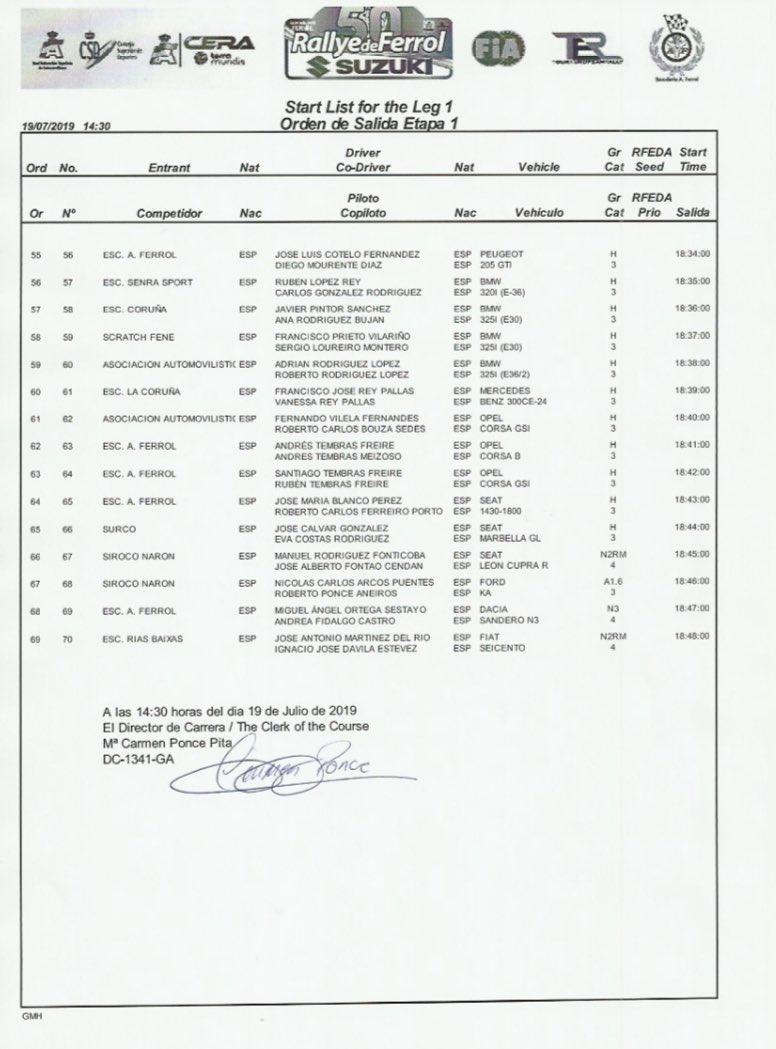 CERA: 50º Rallye de Ferrol [19-20 Julio] D_2MX6KXsAEQM3Y