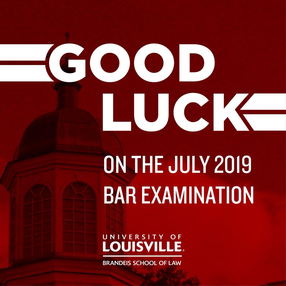 Louisville Law (@LouisvilleLaw) | Twitter