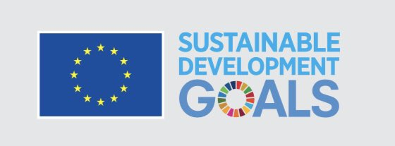 The UN 2030 Agenda is the comprehensive plan that we need for increasing human well-being and building truly green and inclusive economies and societies. Now we need to to fully integrate the SDGs into Europe's economic governance model. europa.eu/rapid/press-re…