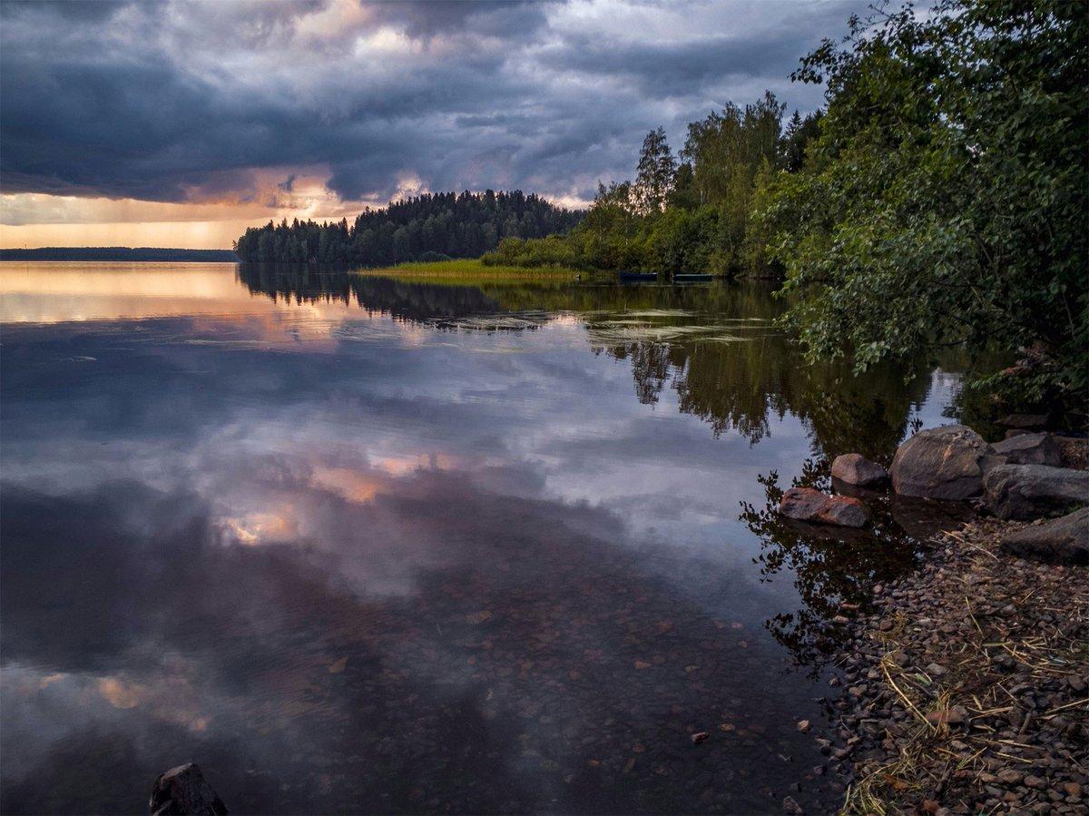 Фотографии озера маркаколь в казахстане дома готике