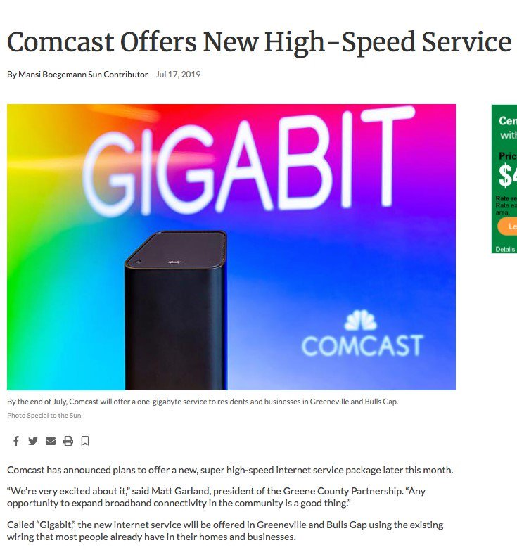 Media Tweets by Comcast South (@ComcastSouth) | Twitter