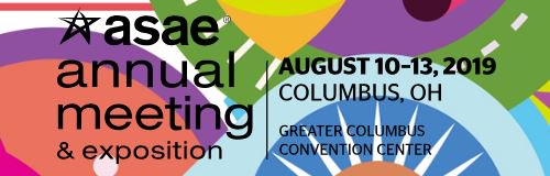 test Twitter Media - Attending @ASAEannual? On Sunday, August 11, join me, @grassrootsgal @TR_Straub and Vincent Randazzo as we share insights on career development for government relations professionals. https://t.co/NlfAfAg9um  #ASAE19 https://t.co/Xm3vE4Oj6J
