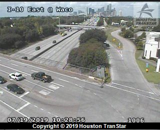 It's 88F in #Houston w scattered clouds & 4.7mph winds, 62% humidity #htx https://t.co/ZTpWjfLKZO https://t.co/xm95mcNgv0