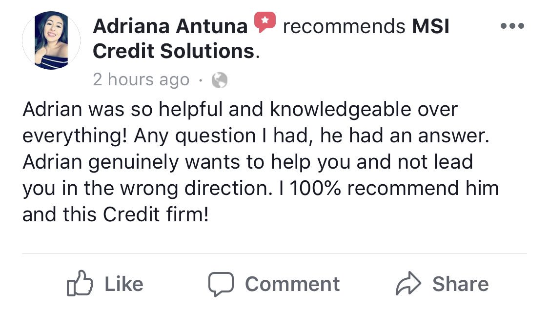 Not everyone I talk to need actual Credit Repair help, some just need some guidance on how to simply raise their scores on their own   #credit #creditrepair #credittips #realestate #homeowner #realtor #loanofficer #success #motivation #dallas<br>http://pic.twitter.com/L8dTDtAV0G