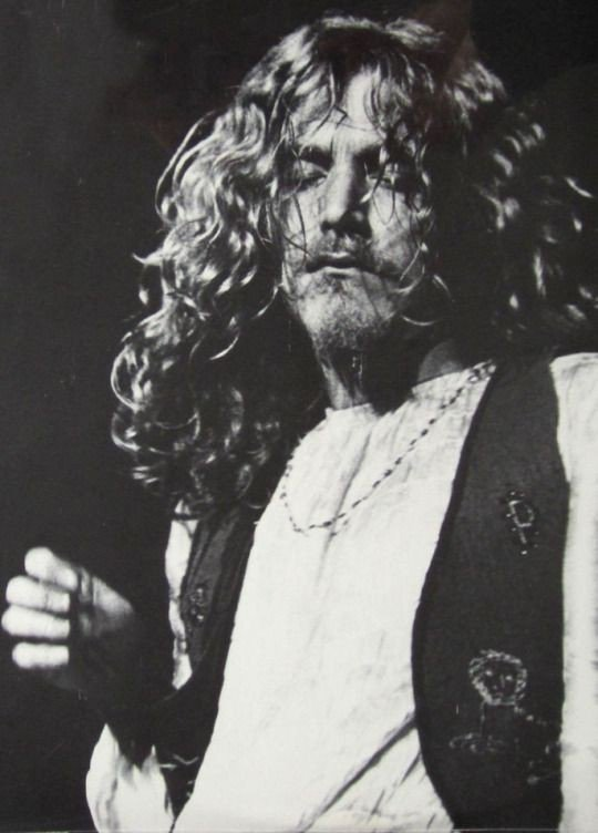 robert plant photographed recently - 638×778