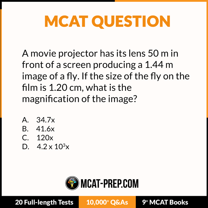 mcatquestion hashtag on Twitter